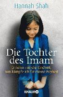 Die Tochter des Imam (inbunden)