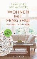 Wohnen mit Feng Shui (kartonnage)
