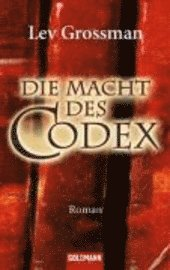 Der Codex (h�ftad)