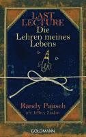 Last Lecture - Die Lehren meines Lebens (h�ftad)
