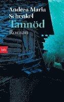 Tannod (h�ftad)