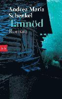 Tannod (inbunden)