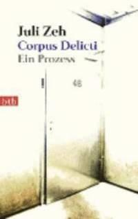 Corpus Delicti (h�ftad)