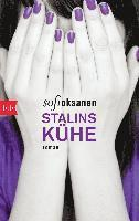 Stalins K�he (pocket)