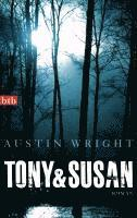 Tony & Susan (pocket)