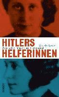 Hitlers Helferinnen (inbunden)