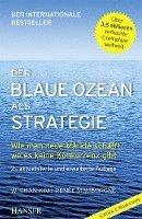 Der Blaue Ozean als Strategie (inbunden)