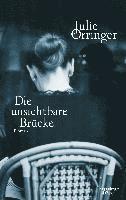 Die unsichtbare Br�cke (e-bok)
