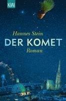 Der Komet (h�ftad)