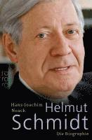 Helmut Schmidt (inbunden) - 9783499622205_helmut-schmidt
