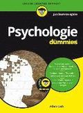 Psychologie Fur Dummies