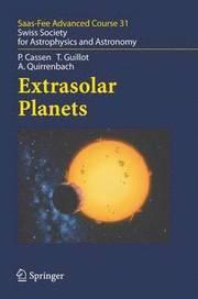 3500 extrasolar planets - photo #11