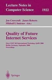 INTERNETWORKING JON BY PDF MULTIMEDIA CROWCROFT