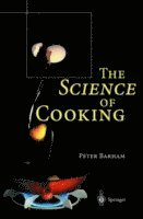 Science of Cooking (inbunden)