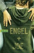 Engel & Joe (h�ftad)