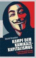 Kampf dem Kamikaze-Kapitalismus (inbunden)