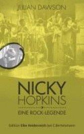 Nicky Hopkins (h�ftad)
