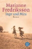 Inge Und Mira = Contemporary German Lit (e-bok)