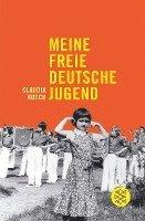 Meine Freie Deutsche Jugend (h�ftad)