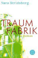 Traumfabrik (pocket)