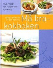 Må bra kokboken