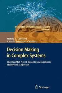 decision making tools and techniques and its applications The selection of one method over another depends on the mathematical skill of the decision-maker to understand and use it easily the three methods are evolutionary in their construction process, respectively therefore, one may proceed to the next method.