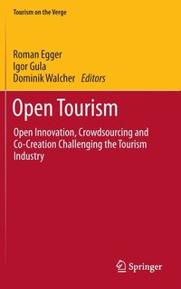 theories regarding the tourism industry The tourism industry has become a powerful  the perception of tourists tourism  this chapter is aiming to give an overview of related theories and perceptions.