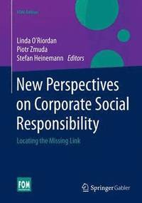 essay on corporate social responsibility in india