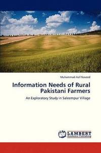 essay on pakistani farmer Free essays on agriculture problems in pakistan and their solutions get help with your writing 1 through 30.