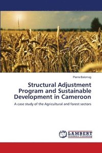 structural adjustment programmes in tanzania Download citation | structural adjustmen | analyses of structural adjustment in developing countries have increasingly come to emphasize the importance of grounding reforms in the political realities of the countries concerned while this approach is a step forward from the more economistic.