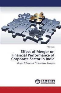 "impact of acquisition on corporate performance Firm performance and corporate governance""  acquisition of ncr corporation by at&t, in which at&t""s shareholders experienced a wealth  what is the impact of ."