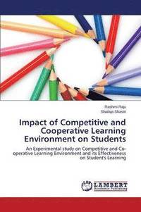 cooperative learning affect students' achievement in Abstract the main objective of this study was to evaluate the impact of  cooperative learning methods on students' academic achievement and.