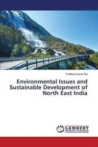 environment and sustainable development in hindi pdf