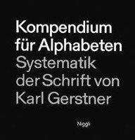 Kompendium Fur Alphabeten (inbunden)