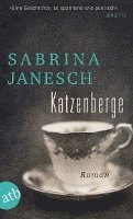 Katzenberge (h�ftad)