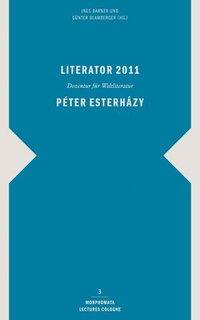 Literator 2011 (h�ftad)