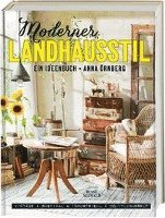 Moderner Landhausstil