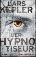 Der Hypnotiseur (inbunden)