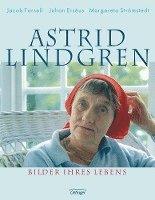 Astrid Lindgren. Bilder ihres Lebens (inbunden)