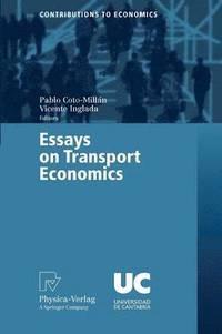 IB Extended Essay Examples in Economics