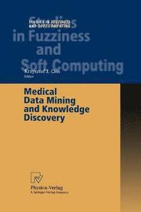 introduction to data mining pdf free download