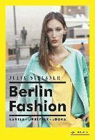 Berlin Fashion (h�ftad)
