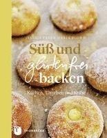 Süß und glutenfrei backen (inbunden)