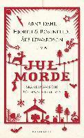 Jul-Morde (h�ftad)