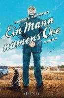 Ein Mann namens Ove (e-bok)