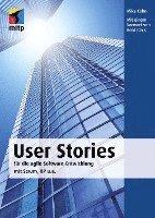 User Stories (h�ftad)