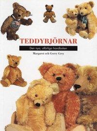 Teddybj�rnar (h�ftad)
