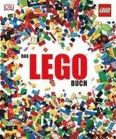 Das LEGO Buch (inbunden)