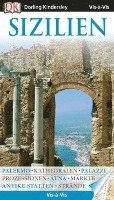 Vis-�-Vis Sizilien (inbunden)