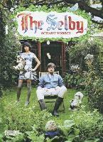 The Selby schaut vorbei (inbunden)